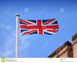 Flag Download Free Union Jack Union Flag Of Great Britain Stock Photo Image 10935626
