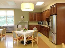gallery assisted living sunnyview nursing home