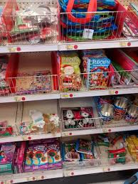 target dollar spot christmas gift ideas frugal in virginia