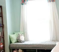 Artsy Home Decor Artsy Bedroom Rooms Artsy Room Ideas Parhouse Club
