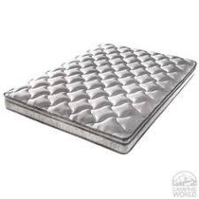 denver mattress black friday mainstays metal arm futon with mattress black furniture