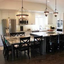 Kitchen Cabinets Naperville Fox River Cabinets Get Quote Contractors 1276 E Chicago Ave