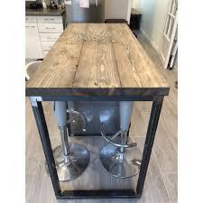 cuisine style indus meuble de cuisine indus design d intérieur