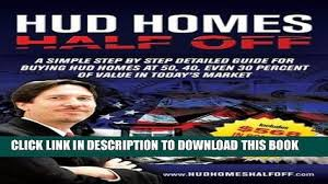 download how to sell your house