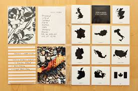 Pocket Pages Pocket Pages Archives The Handcrafted Story