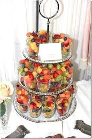 dessert ideas for baby shower 15 baby shower food ideas yup doing these minus those black