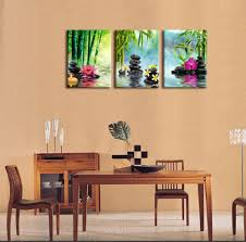 canvas spa art promotion shop for promotional canvas spa art on