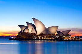 cruise ship excursion australian luxury escapes