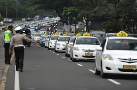 lexus cars in hyderabad 100 uber lux cars you can hail a self driving uber in san
