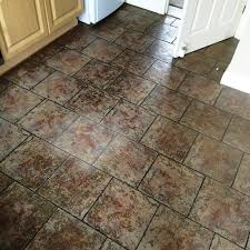 cleaning and polishing tips for ceramic floors information