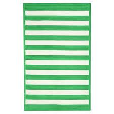 bathroom rug runner 24x60 green grund organic cotton puro 60in x