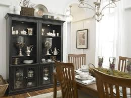 dining room hutch ideas exquisite dining room hutch ideas kitchen rocket how to