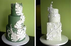 hawaiian themed wedding cakes hawaiian wedding cake