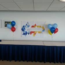 balloon delivery milwaukee balloon universe party supplies downtown milwaukee wi