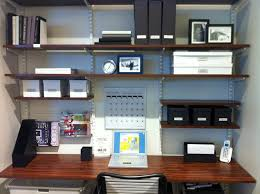 Container Store Shelves by 52 Best Jack U0027s Studio Images On Pinterest Office Spaces Home