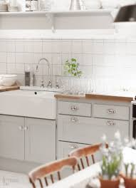 Light Grey Kitchen Cabinets by The 78 Best Images About Kitchen On Pinterest Grey Plain
