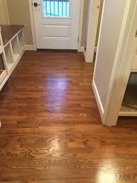 jcl hardwood floors home facebook