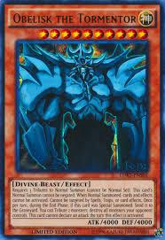 The Creator God Of Light Yu Gi Oh Egyptian God Card Countdown Hobbylark