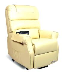Yellow Recliner Chair Chairs Best Leather Recliner Chairs Big Near Me Best
