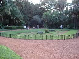 file buenos aires jardin botanico carlos thays 00 jpg wikimedia