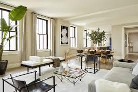 Interior Designer Celebrity - home decorating tips from celebrity interior designer taylor spellman