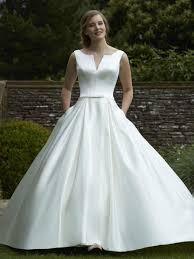 romantica wedding dresses romantica of curvy bridal