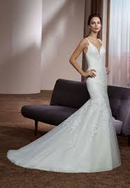 brautkleider lã neburg 30 best robes divina sposa images on confidence