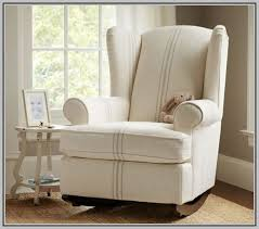 rocker recliner chair nursery chairs home design ideas zzpzyn5bbe