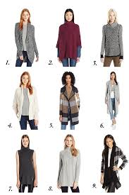 amazon black friday fashion sales amazon black friday sales cam u0027s sweater picks the mom edit