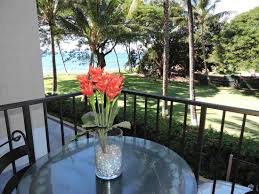 191 north kihei 209 kihei hi 96753 listings joseph hogin