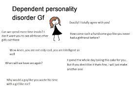 Gf Meme - ideal gfs album on imgur