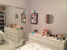 Best Ikea Dresser Ikea Malm Dresser Target Wall Mirror Photo Jewelry Box Billy