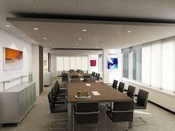 office interior office interiors office interior designers in nagpur