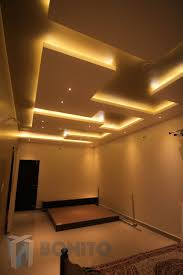 simple home theater design concepts small home decoration ideas
