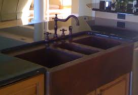 Granite Kitchen Sinks Pros And Cons - Granite kitchen sinks pros and cons