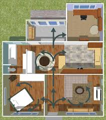 interior design feng shui interior design wikipedia feng shui