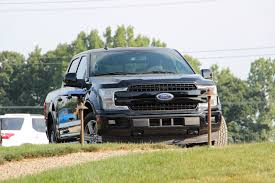 2018 ford f 150 review first drive autoguide com news