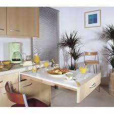 table cuisine escamotable tiroir table escamotable encastrable dans un tiroir accessoires de cuisines