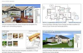 best virtual home design software best home design software floor plans rooms and gardens easiest to