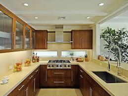 Kitchen Design U Shaped Layout Kitchen U Shaped Kitchen Layout Design Designs Layouts With