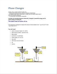 lovely immersion heater diagram photos electrical circuit diagram