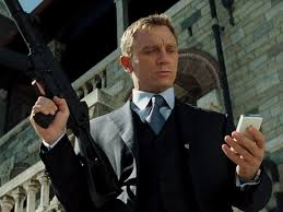 vodka martini james bond james bond movies ranked from worst to best business insider