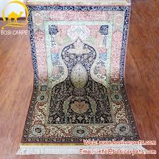 Islamic Prayer Rugs Wholesale Wholesale Kilim Rugs With High Quality Wholesale Kilim Rugs With