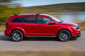 Dodge Journey Sxt - 2016 dodge journey sxt 4dr suv awd 3 6l 6cyl 6a specifications