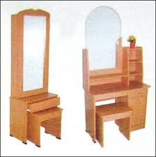 Designer Dressing Tables In Peelamedu Coimbatore Manufacturer - Designer dressing tables