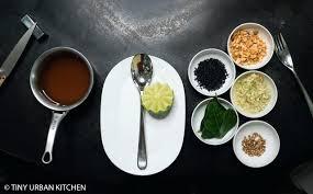 avis cuisine alinea alinea cuisines best top design ilot cuisine inoui