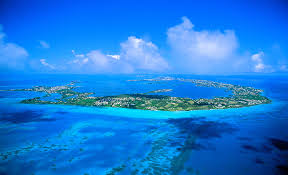 bermuda one of national geographic traveler s best trips go to