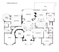 Floor Plans Minecraft Mumbai 1st Sfw 0 Jpg 650 435 Minecraft Pinterest
