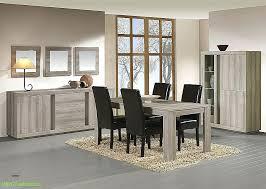 table de cuisine avec chaise conforama chaises pliantes lovely chaise conforama table cuisine