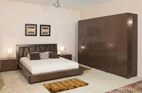 meuble chambre à coucher meuble chambre a coucher 2016 waaqeffannaa org design d